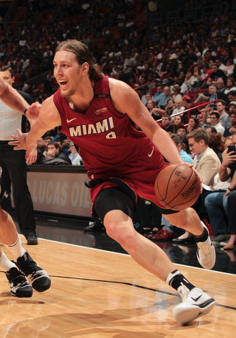 BR_NBA double ot