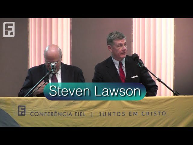 """Jamais perecerá"" (João 3.16) – StevenLawson https://t.co/FOieS70HGV https://t.co/ZcHoa9iwxx"