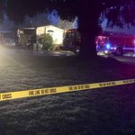 Woman dies after trying to rescue cat from Hillsboro house fire