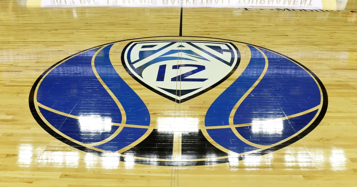 4 Pac-12 teams reach NCAA women's basketball Sweet 16