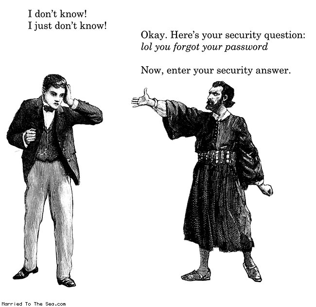 Security question. I made this. https://t.co/OkxyUcyKPr https://t.co/ii56qKczyC