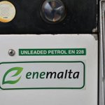 The petrol importation monopoly