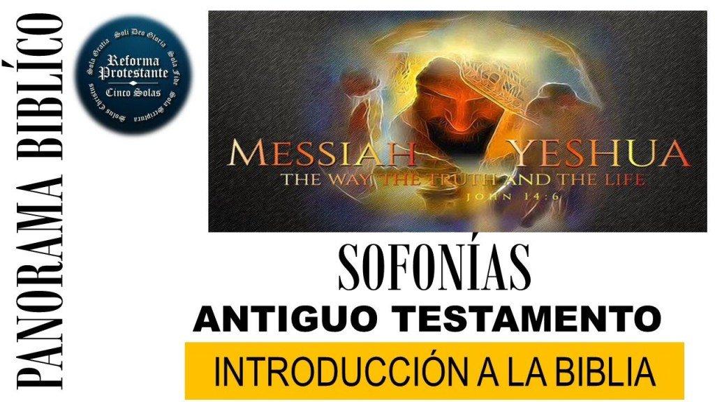 Habacuc XXXV /Panorama Bíblico/ Introducción a la Bibliología¡¡¡¡¡ https://t.co/7yPLf2pCAE https://t.co/jCg4bIQFr0