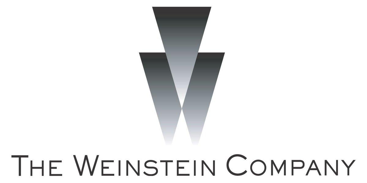 The Weinstein Company