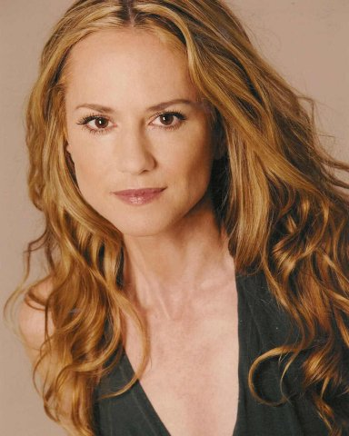 Happy Birthday-Holly Hunter