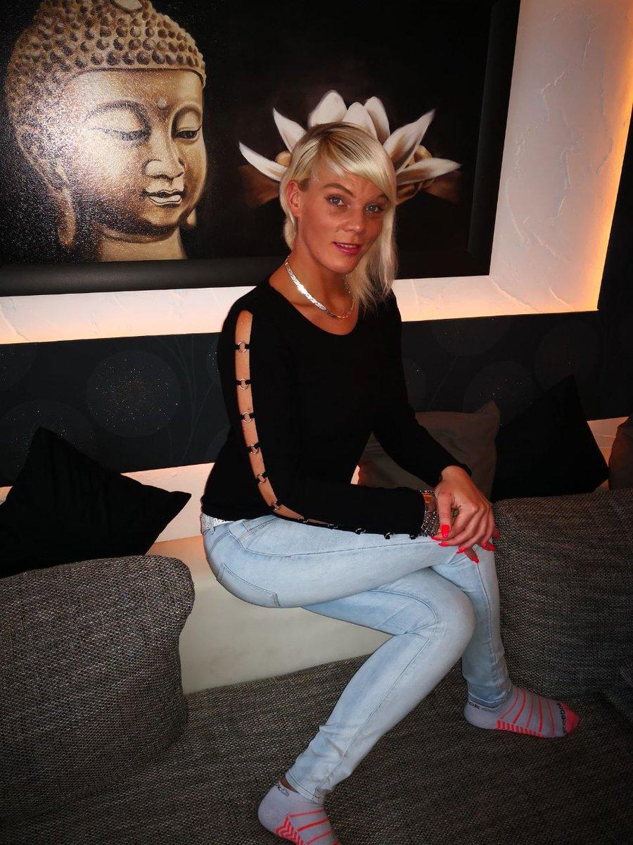 #Homework - #Blond - #Nice 🤫 RMPxi05HkN