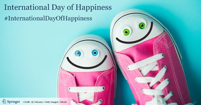 test Twitter Media - What makes us happy? For #InternationalDayOfHappiness, check out our free articles via @SpringerSocSci on the science of happiness. https://t.co/15PZ4IY1E6 #SocialSciences #philosophy #wellbeing https://t.co/JAGWUVBTib