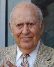 Happy Birthday Carl Reiner 96th Birthday Fred Rogers (1928 - 2003) Bobby Orr 70th Birthday