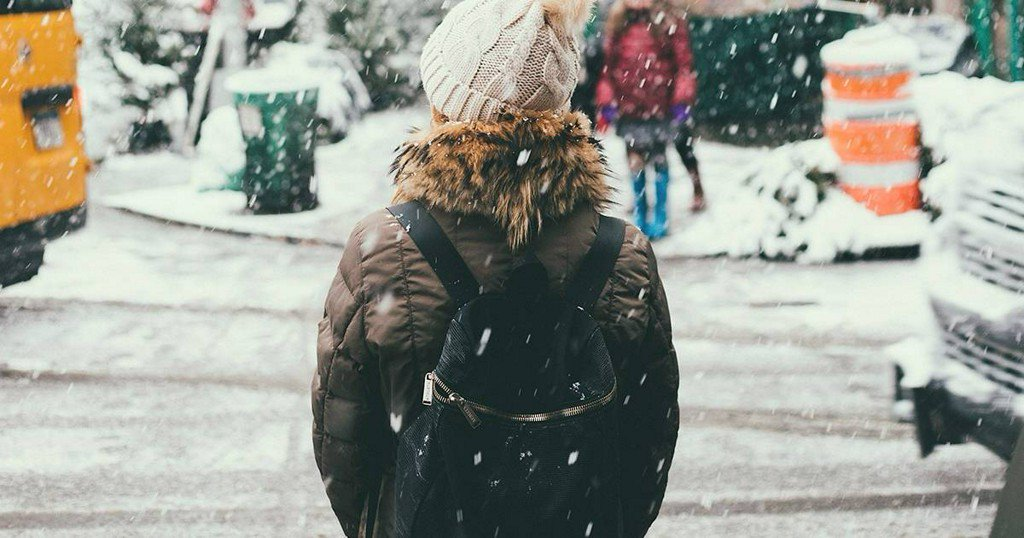10 apps and gadgets to keep you warm during the finger-freezing days of winter https://t.co/PYJVftuyW6 https://t.co/Tmvrt2M6WE