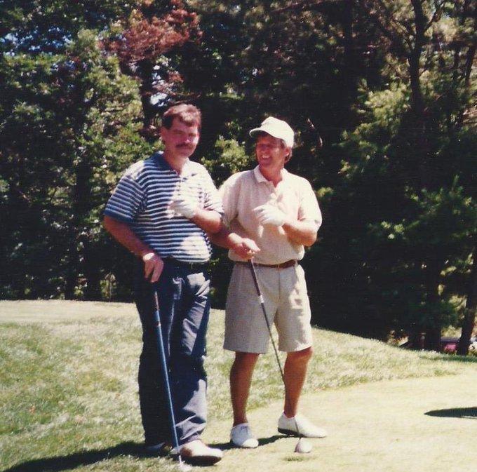 Happy Birthday Greatest Hockey Player ever ? Great Golf Buddy Friend 4 Sure Bobby Orr