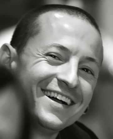Happy! Birthday! Chester! Bennington! Warm.Prayers.Sent.