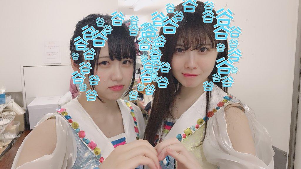 【本スレ】SKE48★15901【本スレ】YouTube動画>20本 ->画像>219枚