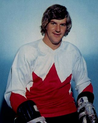 Happy 70th birthday to one of Canada\s greatest hockey legends - Bobby Orr!
