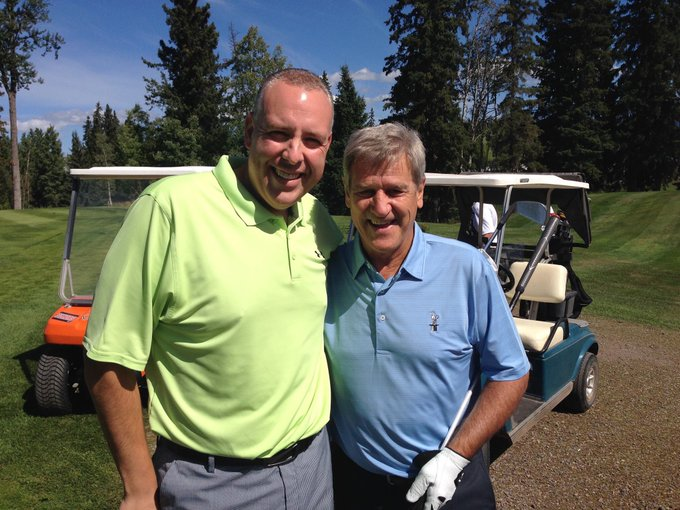 Happy 70th birthday to a truly nice person. The great Bobby Orr.