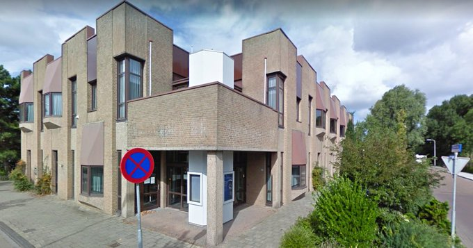 Collegevragen inzake parkeerproblemen in Maasdijk https://t.co/i1fGIvJAwM https://t.co/WokteKG6PE
