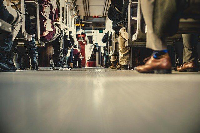 test Twitter Media - La certificación EN 13816, Transporte Regular de Viajeros, es una herramienta útil tanto para las empresas operadoras de transporte público de pasajeros como para las Administraciones Públicas, en favor de un servicio de calidad #certificacion #EN13816 https://t.co/T2xUfdCm6T https://t.co/ghZoERKkPA