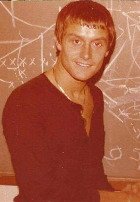 Happy Birthday Carl Palmer ( 20 marzo 1950)