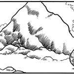 #Fingerpori https://t.co/R4arygdoys https://t.co/qGWD2BhMwi