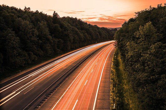 test Twitter Media - Conoce todos los beneficios de la certificación ISO 39001, Sistemas de Gestión de la Seguridad Vial, y fortalece la imagen de tu empresa frente a tu responsabilidad sobre la seguridad vial. 🚛🚛 #Certificación #ISO39001 https://t.co/VbhPQbySyC https://t.co/SsILT052uB