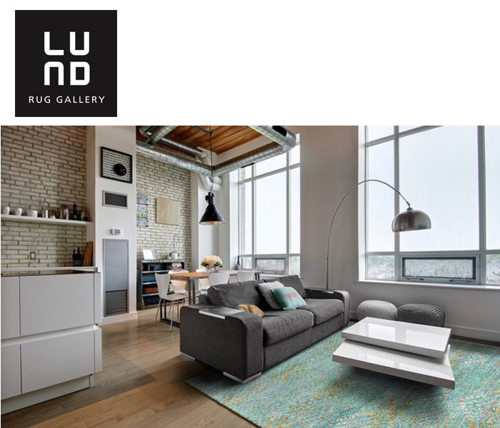 LUND Rug Gallery - Showroom Assistant - Cape Town. Apply now https://t.co/gU4t14qwqW  @LUNDRUGGALLERY https://t.co/9qjdD5T4s5