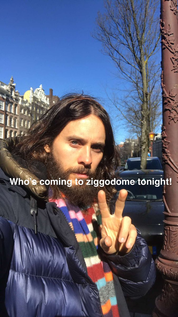 ZIGGODOME TONIGHT! ✌????  ???? https://t.co/D82z6iZK4A ???? https://t.co/JGMRSzSfYb  #MonolithTour https://t.co/Va49l9wiO0
