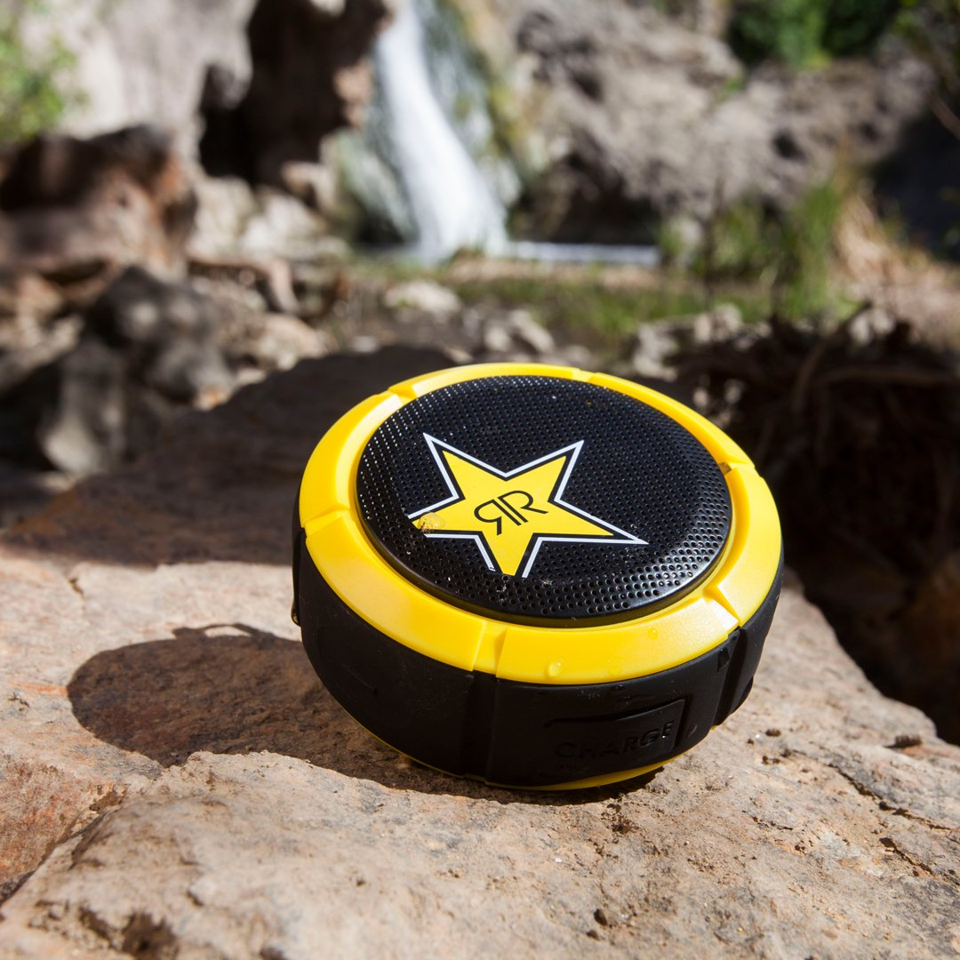 test Twitter Media - Spring has arrived so head out like a Rockstar for some Springtime adventures with the Rockstar Edition BoomBuoy . . . . #scosche #boombuoy #rockstar #rockstarenergy #bluetoothspeaker #bluetooth #waterproofspeaker #waterproof #rugged #o4o #optimizedforoutdoors #firstdayofspring https://t.co/vT1uuzyXkl