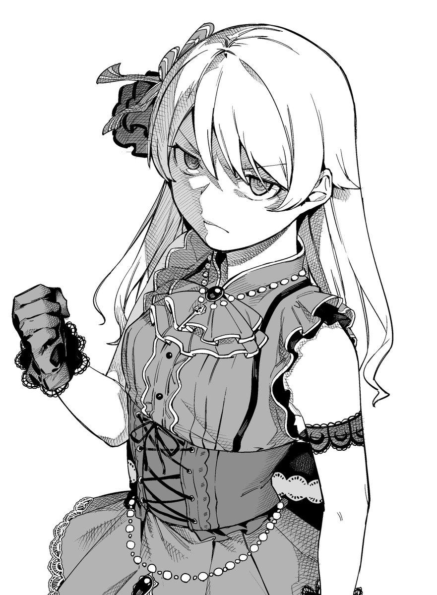 【サテンは】手袋をつけた女の子5【エロいな】 [無断転載禁止]©bbspink.com->画像>1229枚