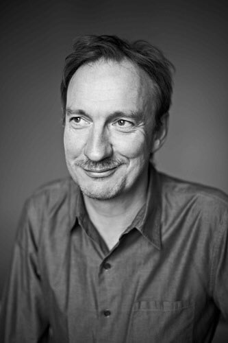 Wishing a very happy birthday to David Thewlis!