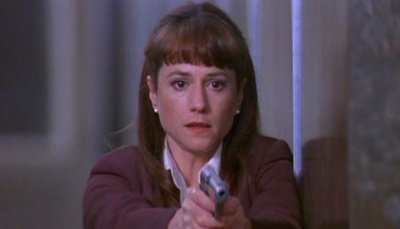 Happy Birthday to the one and only Holly Hunter!!!