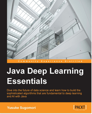 test Twitter Media - Learn how to build the sophisticated algorithms that are fundamental to deep learning and AI with Java  #DeepLearning #Java  https://t.co/Pe5CKX1kLM? https://t.co/WRzVsBk0ql