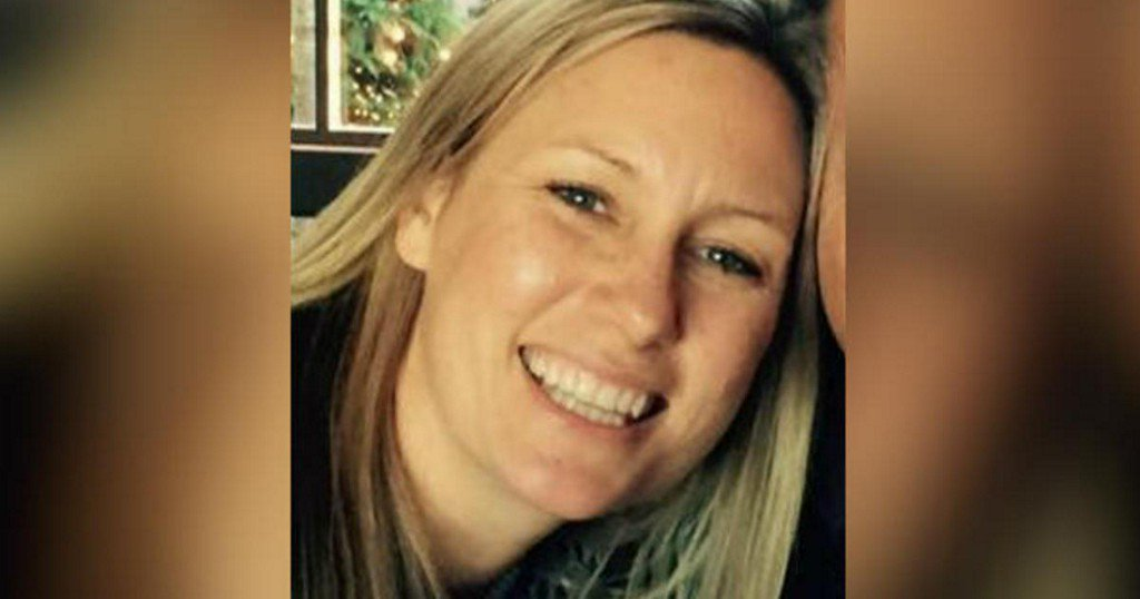 Minneapolis officer arrested, charged in shooting death of Australian woman