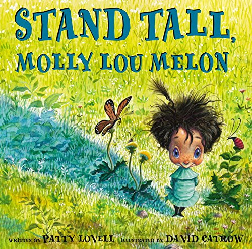 test Twitter Media - 6 Children's Storybooks Every Emotionally Intelligent Adult Should Read: #SEL https://t.co/cs3HFoFJ8x https://t.co/60JbVoRQSZ