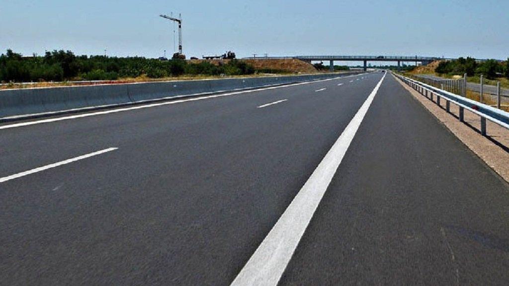test Twitter Media - Ευρωπαϊκό Ελεγκτικό Συνέδριο: Έκθεση «κόλαφος» για τους ελληνικούς αυτοκινητοδρόμους https://t.co/FvllGg4CBQ https://t.co/sjHmasdJnR