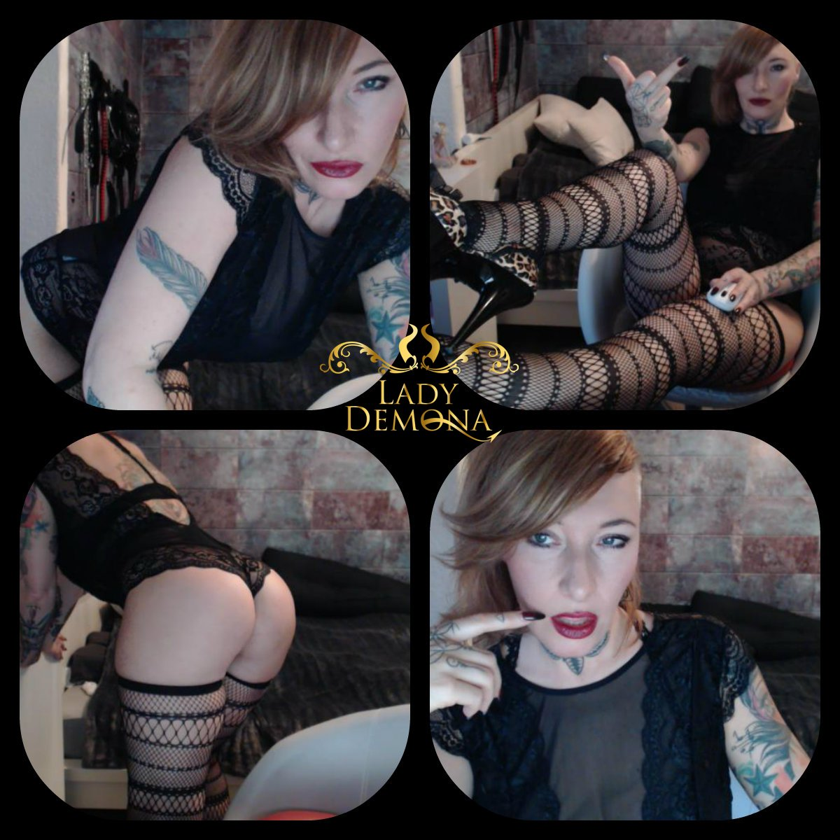 You need a #CustomVideo from me! Order your Clip NOW IWC VVk1lO6sHb OeNt