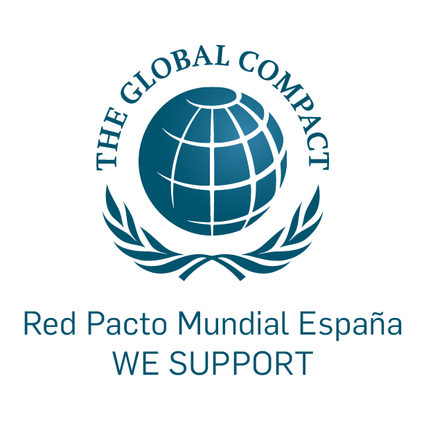 test Twitter Media - Comprometidos con @PactoMundial y los #ODS #ODSEmpresas  https://t.co/cuZ1795KWO https://t.co/LIPzXGG8E5