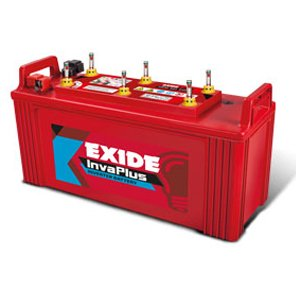 LOWEST PRICE Exide Battery Dealers In Alandur.We are the Good Invert..For more info visit... https://t.co/iYsCCSfyrA https://t.co/Im1IxI0XBK