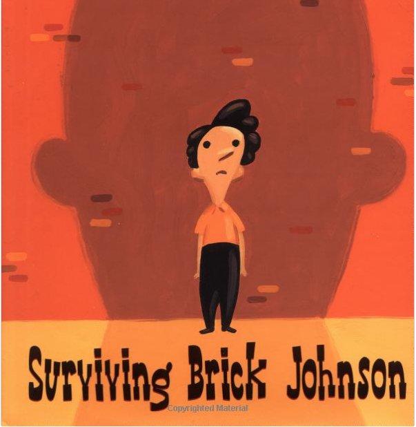test Twitter Media - 30 Books to Help Your Children Deal with Bullying: #SEL https://t.co/O7RI66kDNj https://t.co/tYePawJ98P