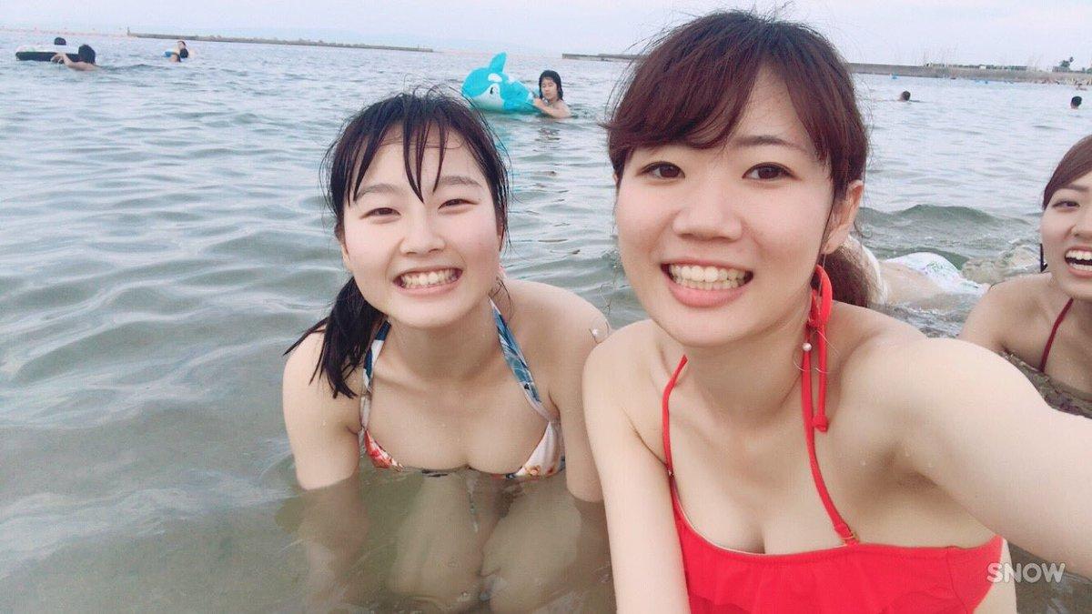 素人女性の水着 フェト☆37フェト [無断転載禁止]©bbspink.comYouTube動画>5本 ->画像>459枚