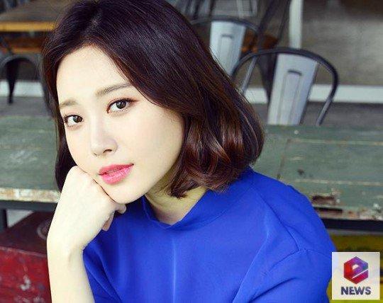 [Lily's Take] Yoon Si-yoon and Yang Se-hyung Are Yura's Mentors https://t.co/6G91yzKceL https://t.co/juyMRSTU9X