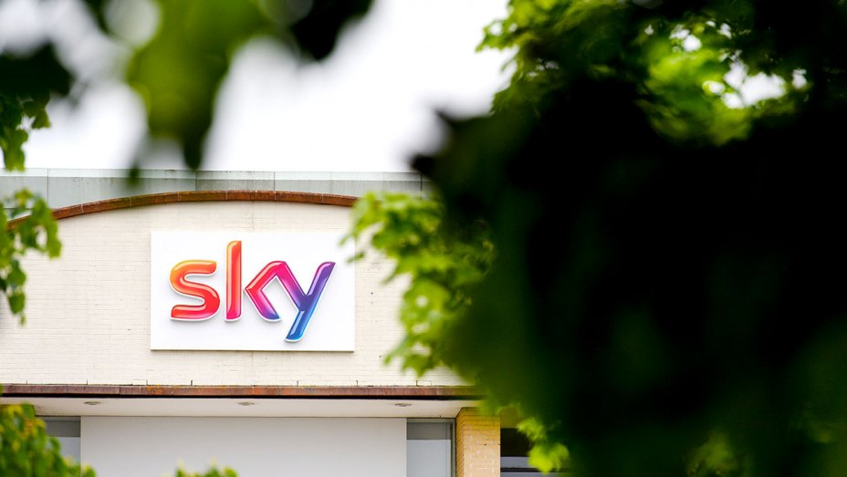 Disney Could Acquire Sky News in Latest Offer to Seal Fox-Sky Deal With U.K. Regulators