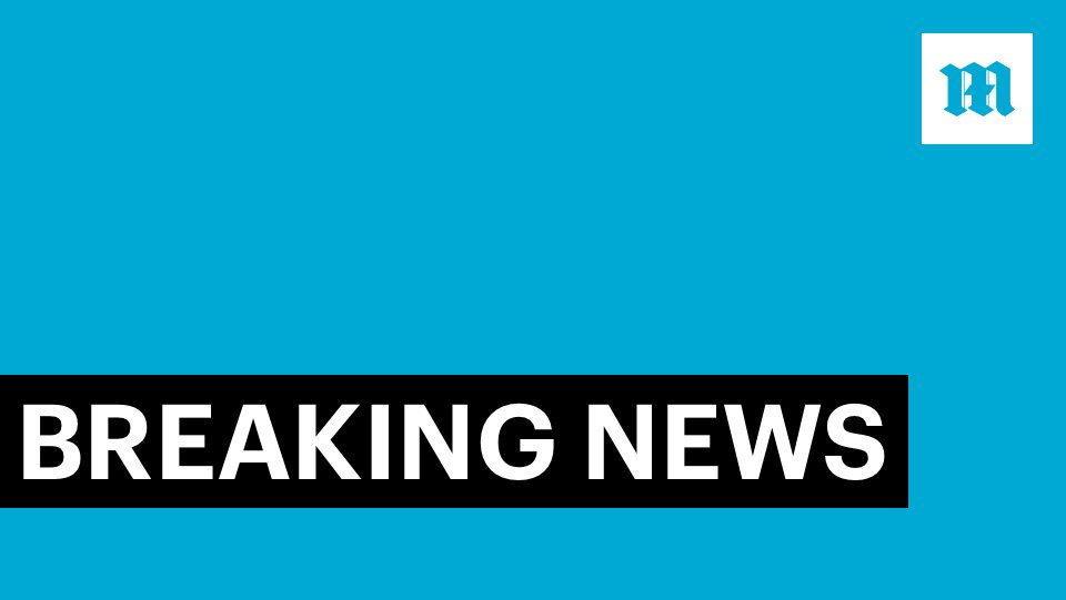 Toddler dies after contracting meningitis at nursery while second child is ill in hospital https://t.co/6QQ4JrwHzB https://t.co/oqSolAl0z8