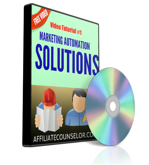 No cost movie tutorial about automated internet marketing systems:  #BeYourOwnBoss  #Busines…
