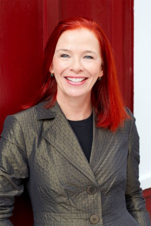 Catherine Tait named first female CBC head