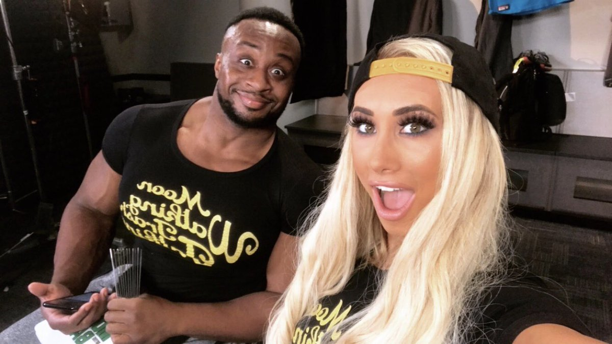 #WWEMMC
