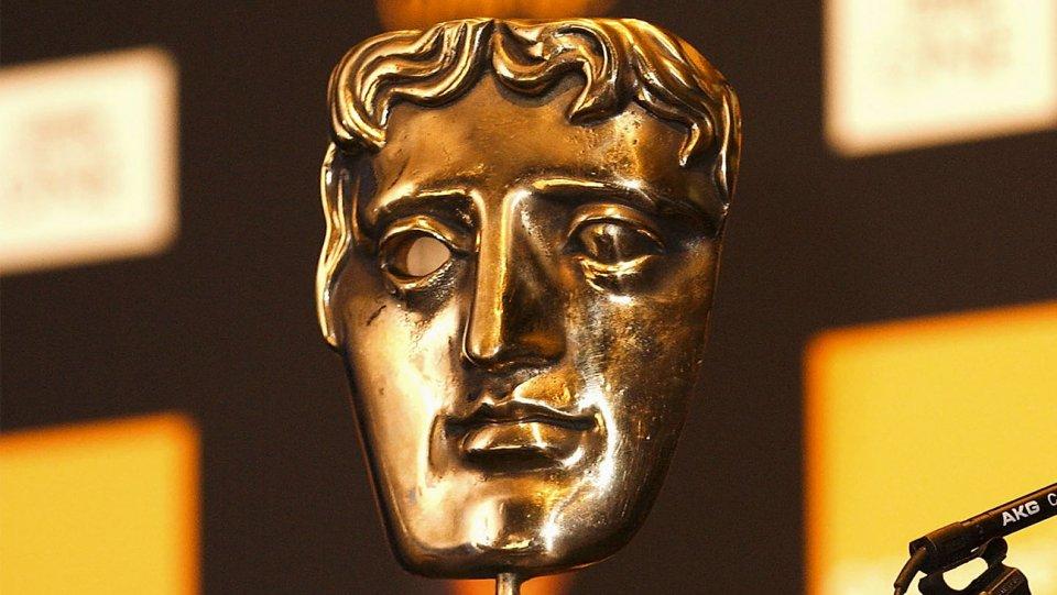 BAFTA TV Awards Nominations (Full List)