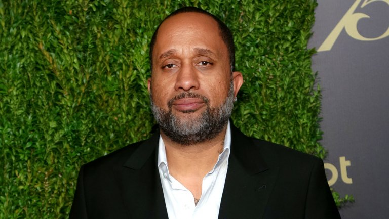 Exclusive: Blackish Creator Kenya Barris Plots Exit From ABC Studios Pact After Clashes