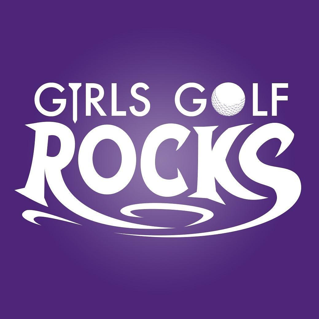 test Twitter Media - 2 big events coming up 1st the Masters Then Girls Gilf Rocks next week FREE Girls Golf Taster Session at @IngestreParkGC Sunday 15th April 2pm - 4pm 5-18yrs Go to ://www.getintogolf.org/club/ingestre-park-golf-club/ @GirlsGolfRocks1 @staffsgolf @EnglandGolf @GolfRootsHQ https://t.co/FtZ983au5b