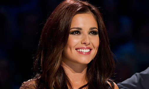 Cheryl 'rules out X Factor return' for something very exciting - get all the details here: