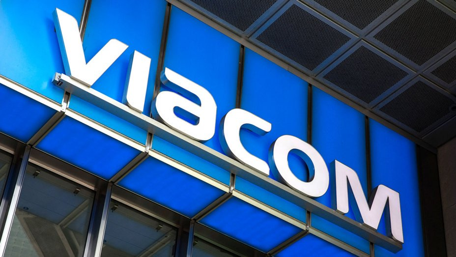 Viacom Rejects First CBS Offer