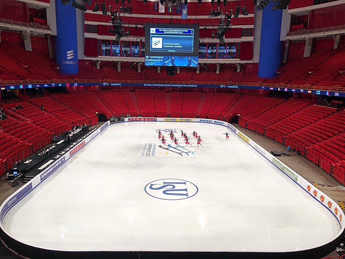 #skatesweden